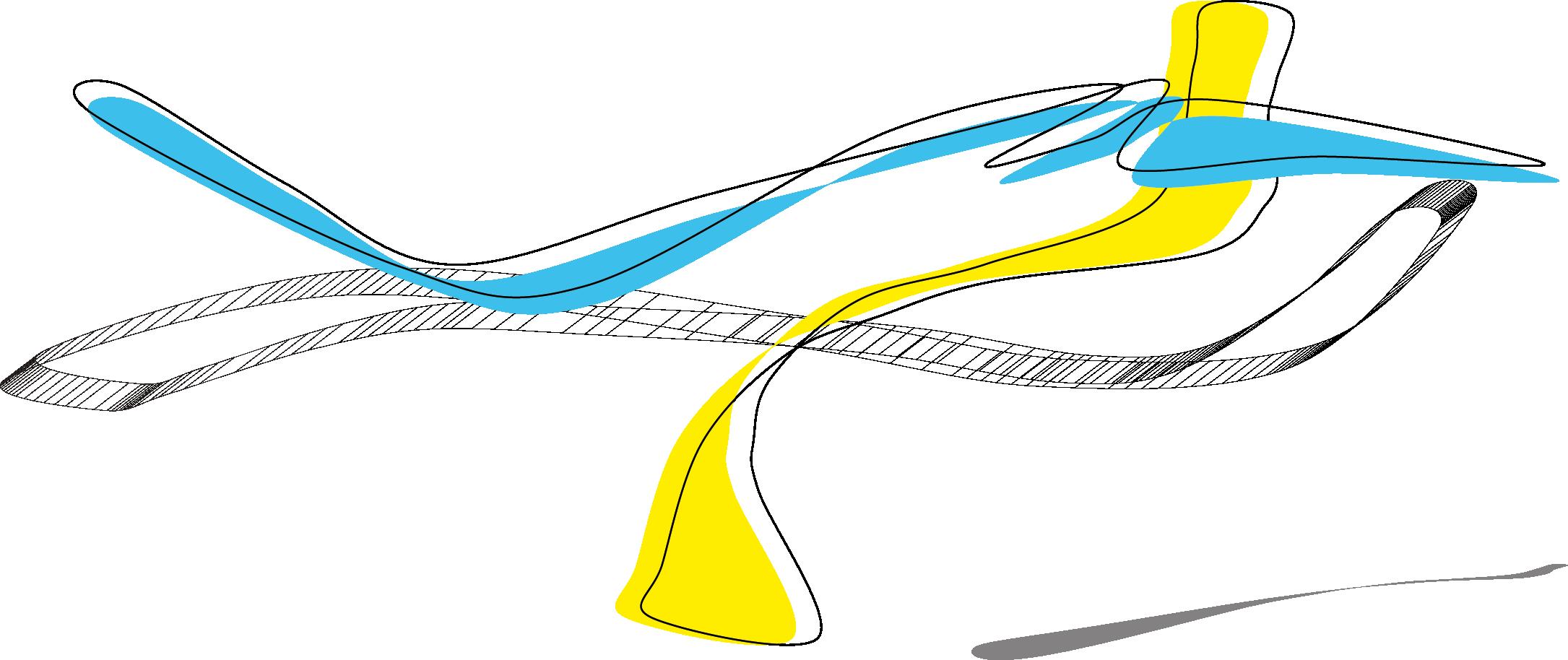 Zahnärzte Dres. Kern Implantate Logo